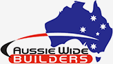 Aussie Wide Builders